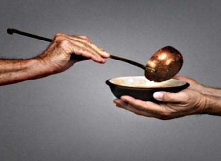 ¿Que hacer si decido o no ayunar uno día o varios durante Ramadán?