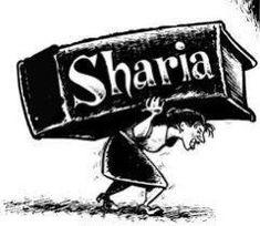 SHARIA Y FATWA