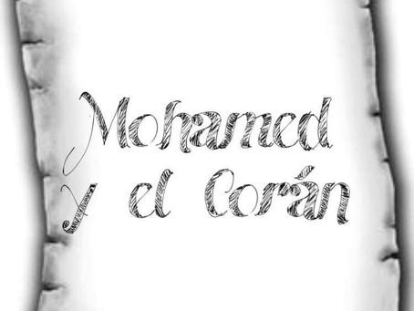 Mohamed y el Corán (II)