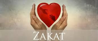 Una reflexión del zakat desde la perspectiva coránica