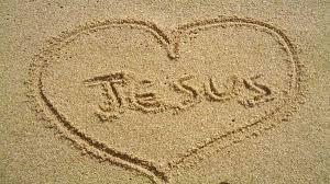 Jesús en la biblia y en el corán: un estudio comparativo.