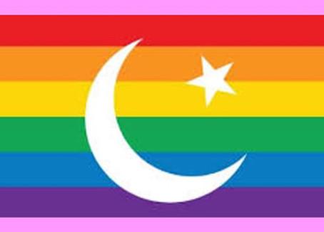 El estatus de la homosexualidad en el Corán