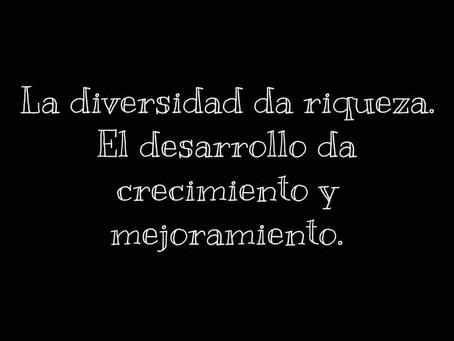 DIVERSIDAD Y EVOLUCIÓN EN EL CORÁN