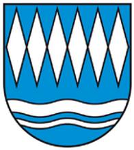 140px-Wappen_Samtgemeinde_Boldecker_Land