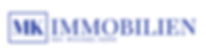 MK_Logo_transparent.png