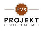 logo-pvs-projektgesellschaft-mbh-72-dpi-