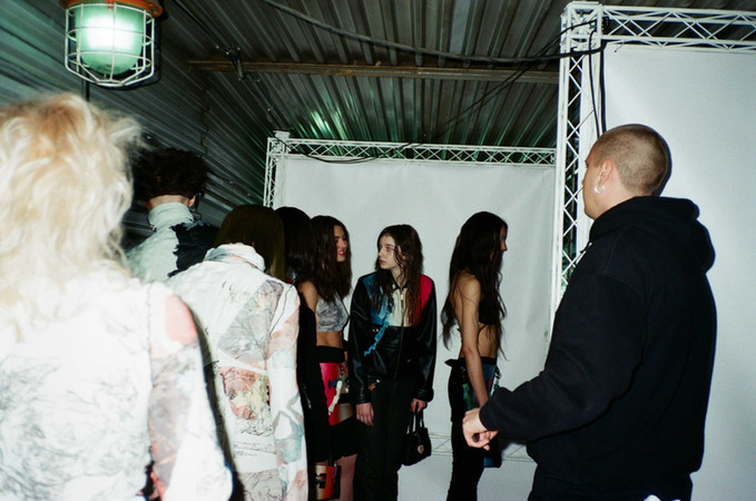 /backstage/ ph @valerievitko