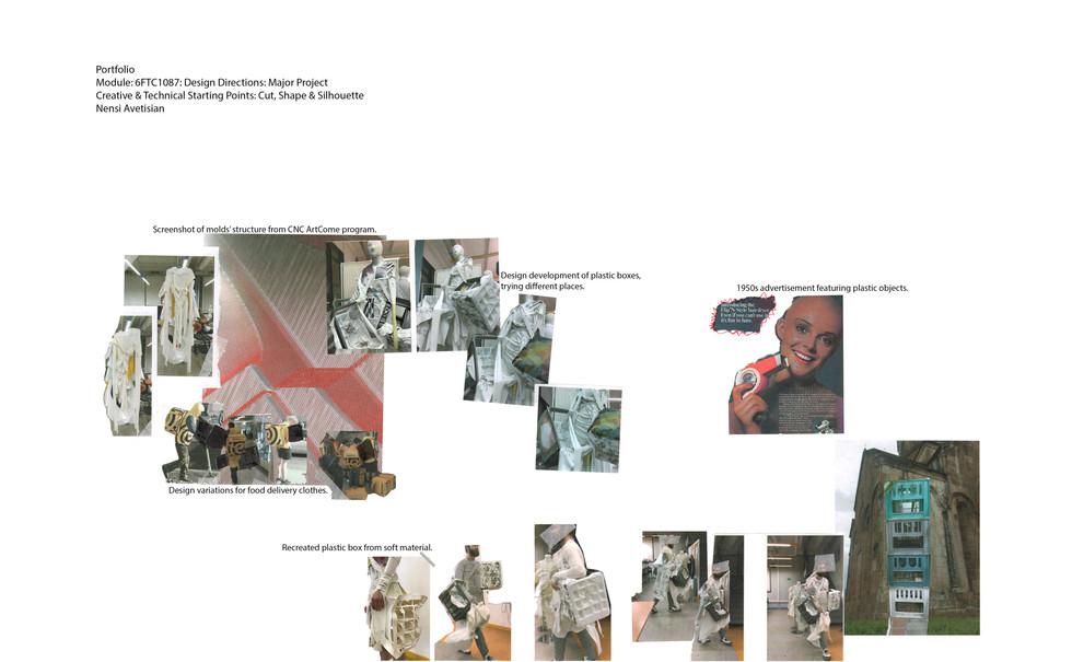 4 design development копия копия.jpg