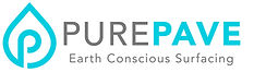 PurePave-Logo-Grey-2021-TC.jpg