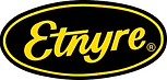 Etnyre Logo