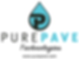 purepave-logo-box_edited-1 (1).png