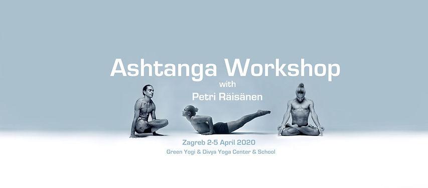 ashtanga petri-zadnja-glava small.jpg