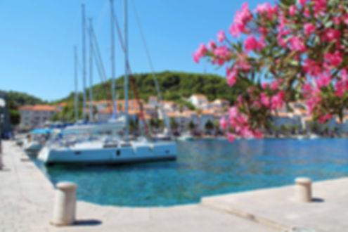 Yoga retreat Mediterranean.jpg