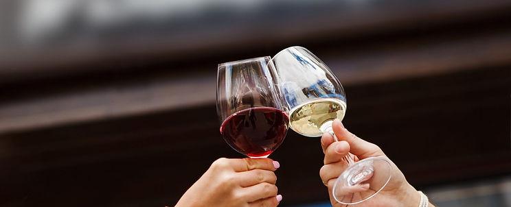 wine-cheers-1500x609.jpg