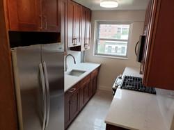 Penn South Kitchens 13