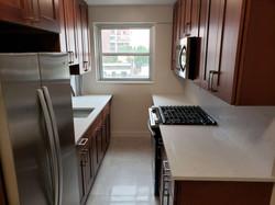 Penn South Kitchens 12
