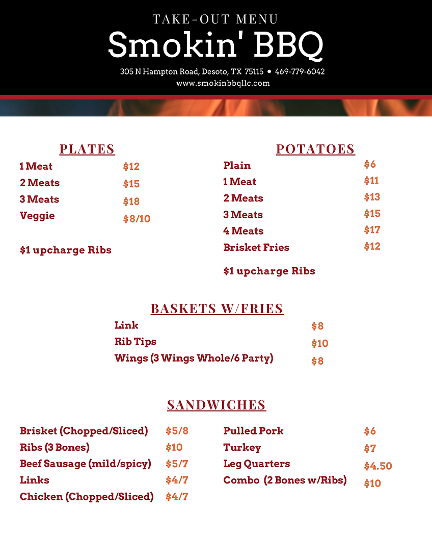 Take-out Menu.png