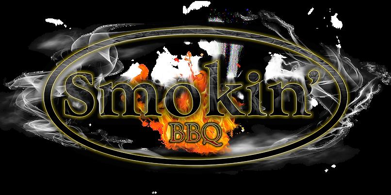 smokin 1 stylized transparent.png