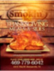Thanksgiving 8.5x11-1.jpg