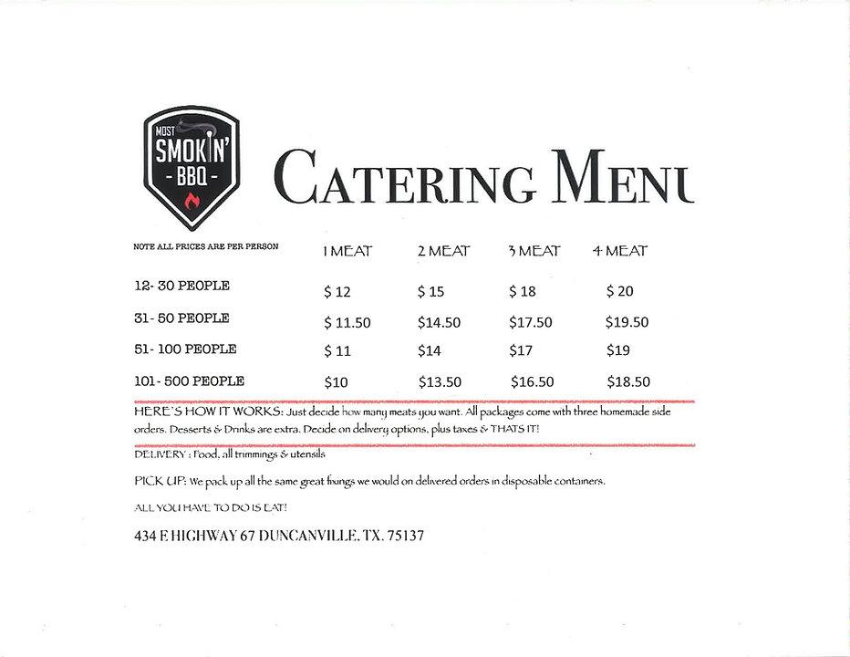 Catering Menu_4_29_19-page-001.jpg