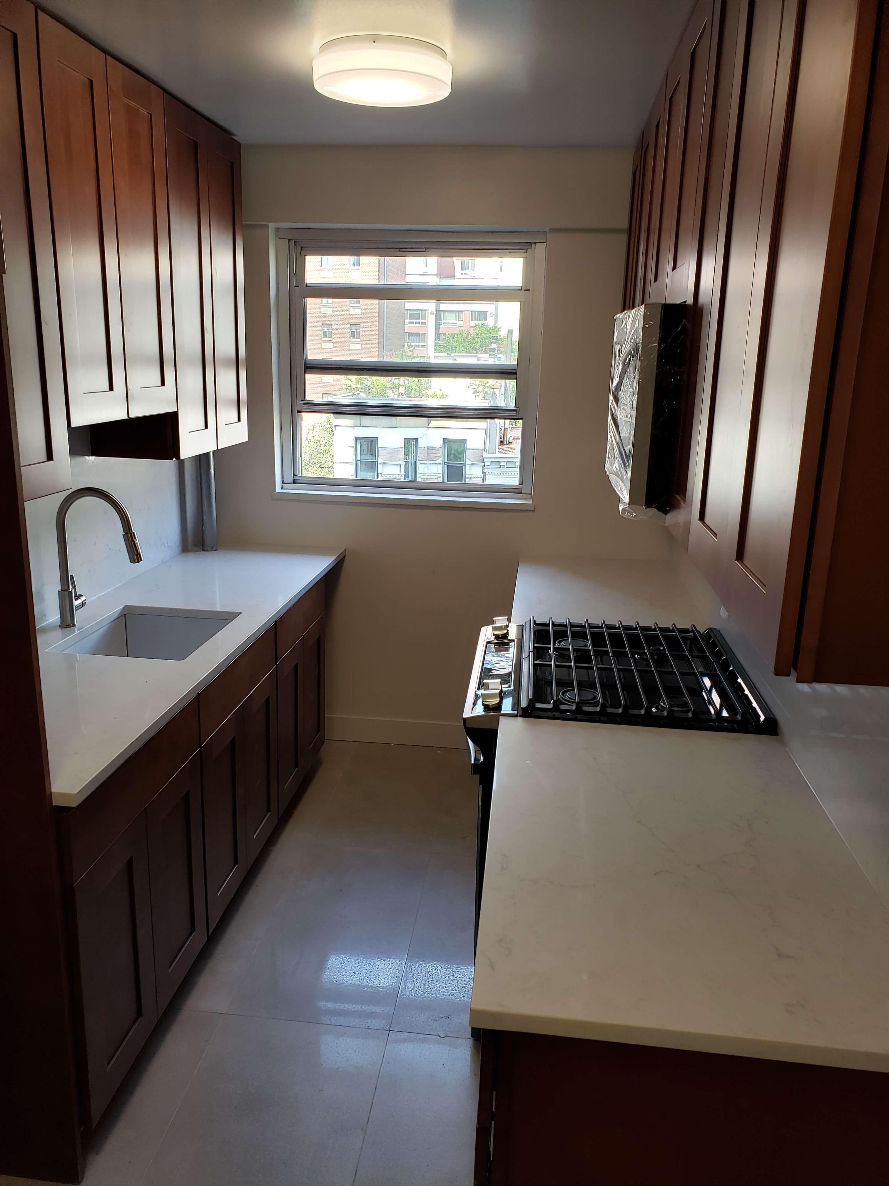 Penn South Kitchens 16