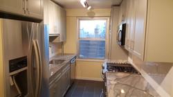 Penn South Kitchens 1