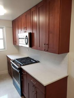 Penn South Kitchens 15