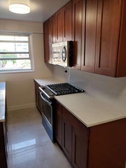 Penn South Kitchens 11