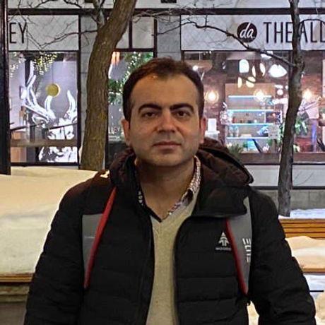 photo_ehsan (1).jpg