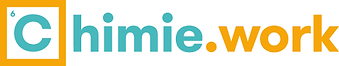 ChimieworkLogo.png