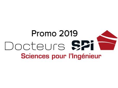 Docteurs SPI 2019 - Employeurs