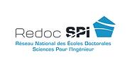 REDOC - SPI - copie.png