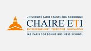 chaire-eti-partenaire_Plan-de-travail-1.