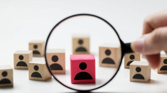 Fi Match, cabinet de recrutement dédié à l'insertion professionnelle des Docteurs