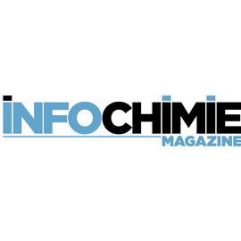 Logo-info-chimie-magazine.jpg