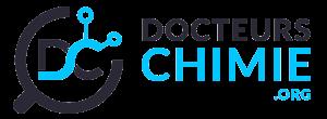 Logo-Docteurs-chimie-planche-300x110.png