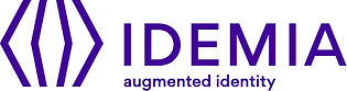 Idemia_Logo_500px_2.jpeg