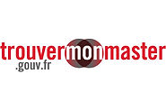 TMM_logo_RVB_600x400_707818.jpeg
