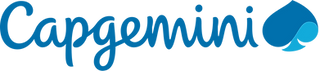 1280px-Capgemini_Logo.svg.png
