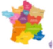 nouvelles-regions-1.jpg