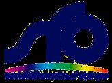 logo_sfo_fr_72dpi.png