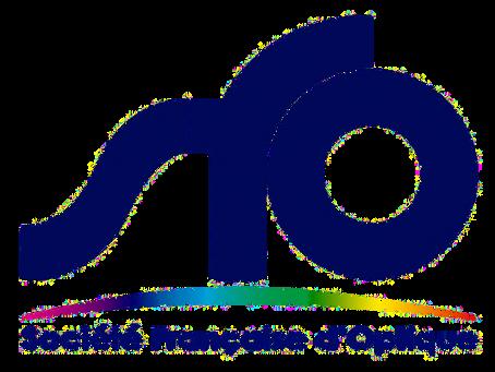 Congrès 2022 Société Française d'Optique