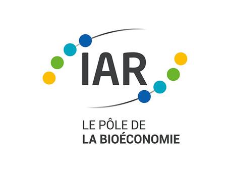 Doctorat: voie d'excellence et voie d'avenir dans la bioéconomie