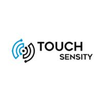 Touch Sensity, la start-up innovante des matériaux sensibles et connectés