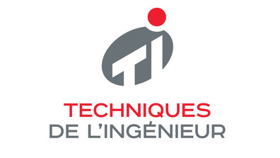 Techniques de l'Ingénieur et theses.fr assurance d'une veille scientifique complète
