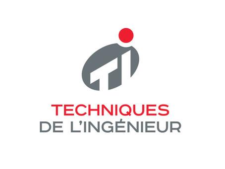 Ingénieurs : osez le doctorat !         Webinar Vendredi 29 Janvier 2021      10h30 à 11h30