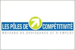poles-competitivite_262067.79.jpg