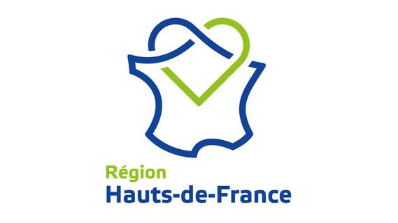 Nouveau Groupe LinkedIn-ED SPI Lille Nord de France