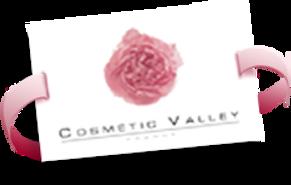 cosmetique-et-parfum-logo-01 (1).png