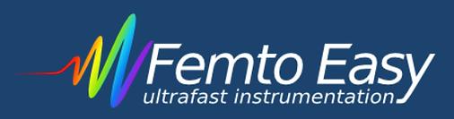 femto_easy.png